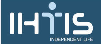 logo ihtis